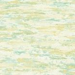 French Impressionist Wallpaper FI70603 By Wallquest Ecochic For Today Interiors